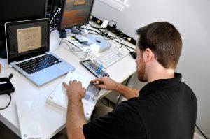 Επισκευή laptop θεσσαλονίκη